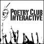 Poetry Club Interactive Podcast herunterladen