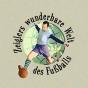 """Zeigler: 20.03.2011, Zeiglers wunderbare Welt des Fußballs - Der 27. Spieltag: Arnds große """"Du bist der Boss""""-Aktion im Zeigler - zum Mitnehmen Podcast Download"""