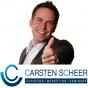 Carsten Scheer - Training & Coaching Podcast herunterladen