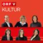 ORF Radio Vorarlberg Kultur Podcast Download