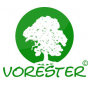 vorester Podcast Download