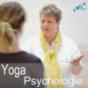 Yoga Psychologie Podcast Download