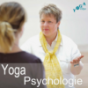 Yoga Psychologie Podcast herunterladen