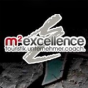 m2excellence - touristik.unternehmer.coach. Podcast Download