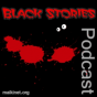 Black Stories Podcast Download