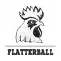 Flatterball - Podcast für europäische Fußballgeschichten Podcast herunterladen
