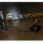 Playcast Podcast herunterladen