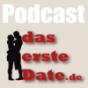 Das erste Date - Erfolgreich flirten beim ersten Kennenlernen » Podcast Feed Podcast herunterladen