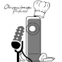 Ohrenschmaus-Podcast Podcast herunterladen