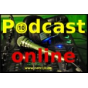 netz10.de Podcast Podcast Download