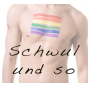 schwul und so Podcast herunterladen