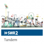SWR2 Tandem Podcast herunterladen