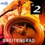 Breitengrad Podcast herunterladen