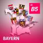 Aus Bayern - B5 aktuell