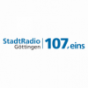 StadtRadio Göttingen Podcast Download