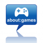 about:games Podcast Download