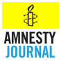 Amnesty Journal Podcast Download