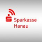 Sparkasse Hanau - Finanz-Podcast Podcast Download