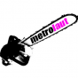 Metronaut - Big Berlin Bullshit Blog Podcast Download