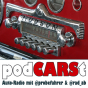 podCARSt - der Autopodcast Podcast Download