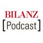 Bilanz - Das Schweizer Wirtschaftsmagazin Podcast herunterladen
