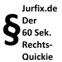 Jurfix.de: Der Rechtsquickie Podcast Download