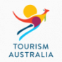 Tourism Australia - Reise-Podcast Podcast Download