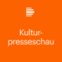 Kulturpresseschau - Deutschlandfunk Kultur Podcast Download