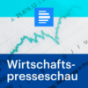 dradio.de - Wirtschaftspresseschau Podcast Download
