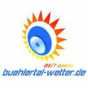 Buehlertal-Wetter Podcast Download