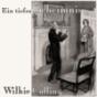 tiefes Geheimnis, Ein von Wilkie Collins (Librivox) Podcast Download