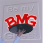 Be My Guest Podcast Download