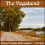 Vagabond, The by Stevenson, Robert Louis Podcast herunterladen