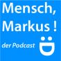 mensch-markus Podcast Download