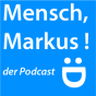 mensch-markus Podcast Download