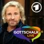 Gottschalk Live Podcast herunterladen
