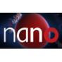 3sat - nano Podcast herunterladen