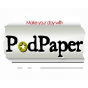 PodPaper Podcast Download