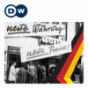Zeitreise: Meilensteine | Deutsche Welle Podcast Download