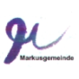 Markusgemeinde Emsdetten Podcast Podcast Download