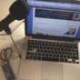 Rumbibeln Podcast herunterladen