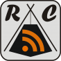 Radio Camelot Podcast Download