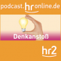 hr2 Denkanstoß Podcast Download