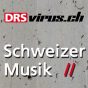 DRS Virus - Schweizer Musik Podcast Download
