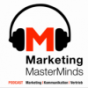 Marketing MasterMinds Podcast Download
