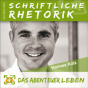 Podcast Download - Folge ASR00 Interview mit Hannes Külz online hören