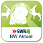 SWR4 - Baden-Württemberg aktuell Podcast Download