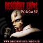 "Podcast Download - Folge Resident Evil Podcast #16 - ""You want S.T.A.R.S.? I´ll give you S.T.A.R.S.!"" online hören"