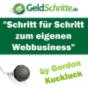 GeldSchritte.de Podcast Podcast Download