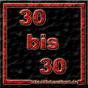 DBD - Dreißig bis Dreißig